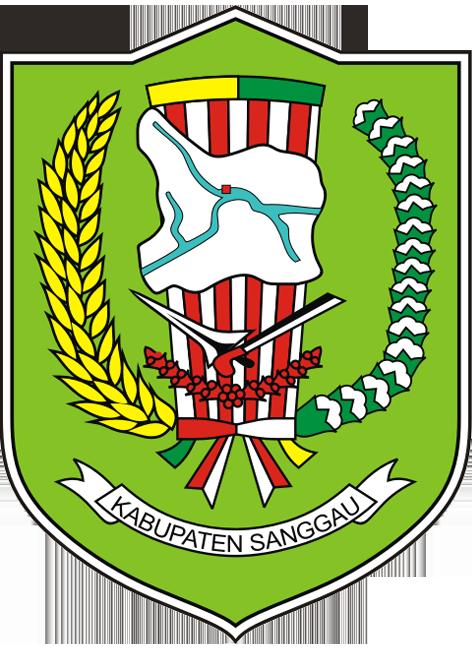 Kabupaten Sanggau