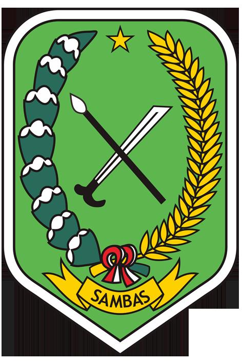 Kabupaten Sambas