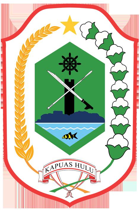 Kabupaten Kapuas Hulu