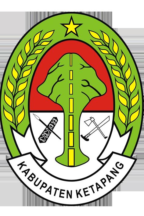 Kabupaten Ketapang