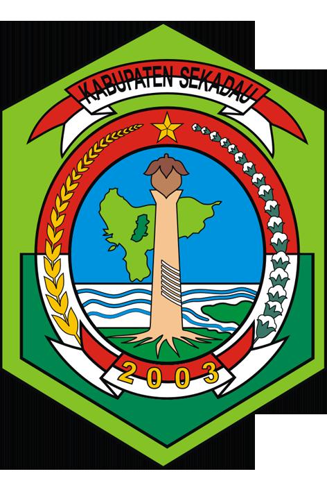 Kabupaten Sekadau