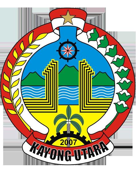 Kabupaten Kayong Utara