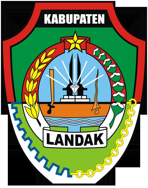 Kabupaten Landak